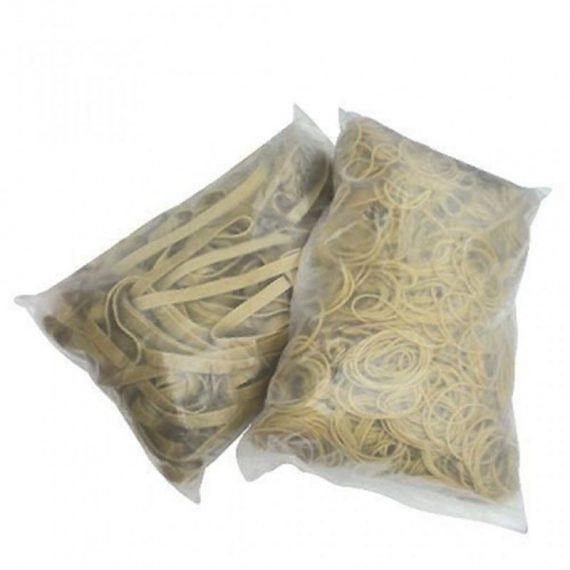 ΛΑΣΤΙΧΑ ΣΥΣΚΕΥΑΣΙΑΣ Νο 60 (σε σακούλα 1 kg)