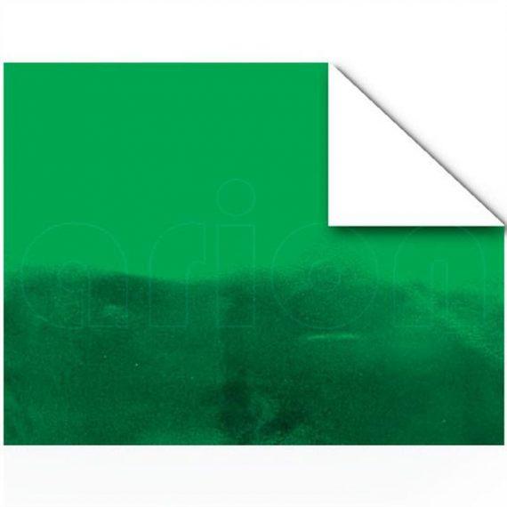 ΧΑΡΤΟΝΙ ΧΡΥΣΟΧΑΡΤΟΝΟ 50 Χ 70cm Μ. ΟΨΕΩΣ ΠΡΑΣΙΝΟ