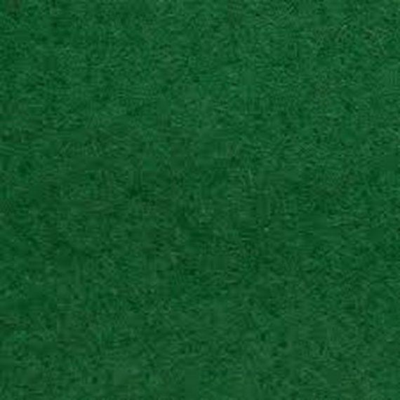 ΤΣΟΧΑ Α4 2.5 mm COLORFIX ΠΡΑΣΙΝΟ