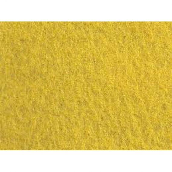 ΤΣΟΧΑ Α4 2.5 mm COLORFIX ΚΙΤΡΙΝΗ