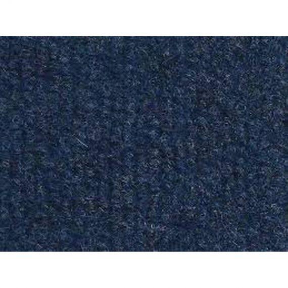 ΤΣΟΧΑ Α4 2.5 mm COLORFIX ΜΠΛΕ