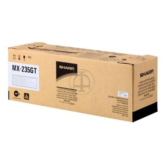 ΤΟΝΕΡ SHARP MX 235 GT AR5618/20/23
