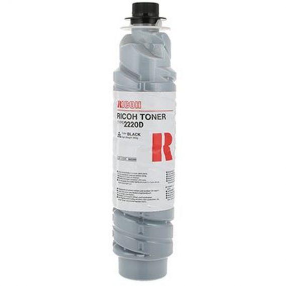 ΤΟΝΕΡ RICOH MP 3353 BLACK T2220D (885266)