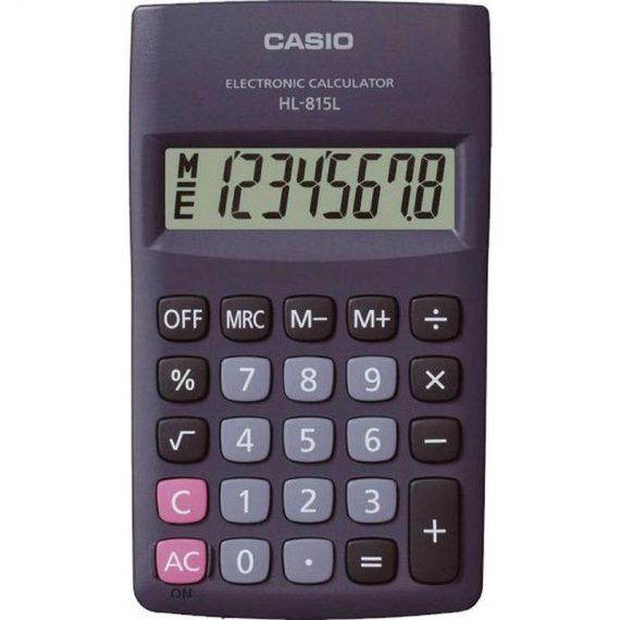 163039-0