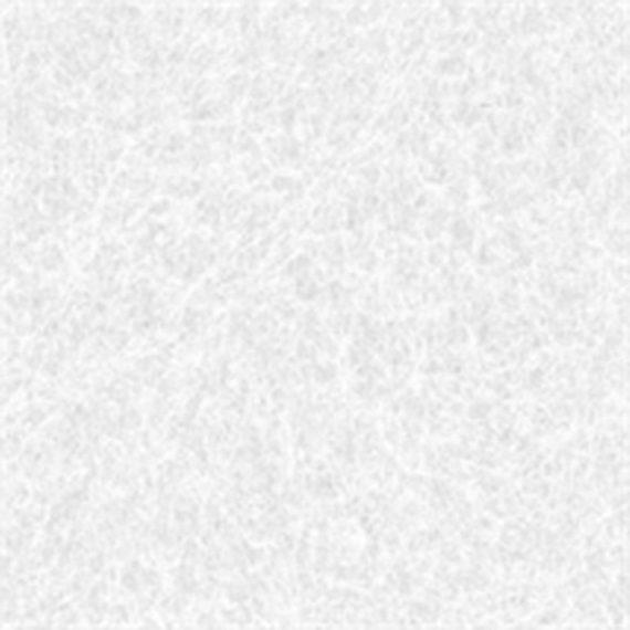 560099-0.jpg