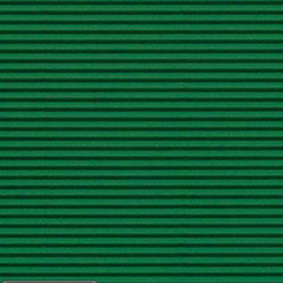 12246-0.jpg