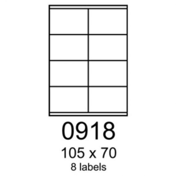 700353-0.jpg